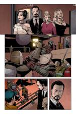 Empire_of_the_Dead_Act_Two_1_Preview_2