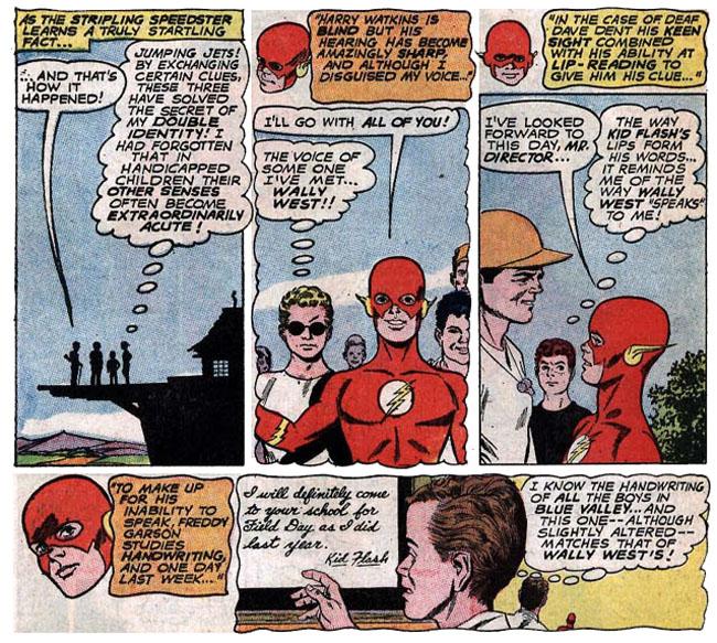 Flash1337