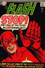 Flash163Cover