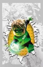 GL_36_LEGO_VAR