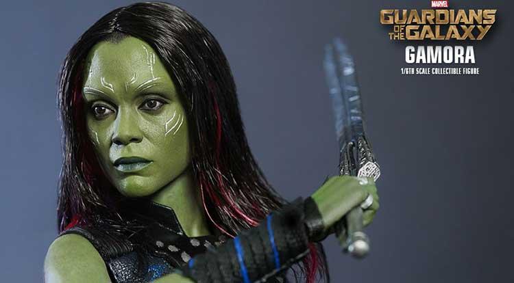 Gamora-Action-Figure-Feature
