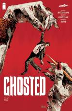 Ghosted12