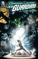 Green-Lantern---New-Guardians-034-(2014)-(Digital)-(Nahga-Empire)-001