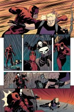 Hawkeye_vs_Deadpool_0_Preview_3