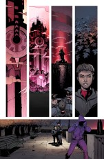 Inhuman_6_Preview_1
