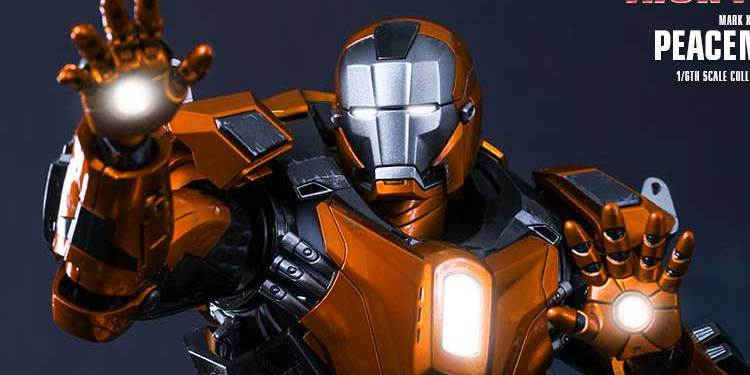 Iron_Man3_Peacemaker_Hot-Toys