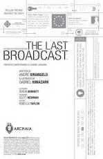 Last_Broadcast_004_PRESS-2