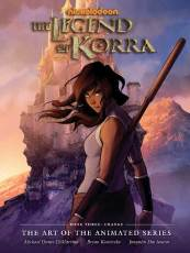LegendKorraArtOfSeries_Book3