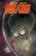 MA_FirstBorn_cvr