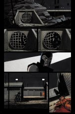 Magneto_9_Preview_1