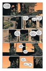 PeterPanzerfaust20_Page4