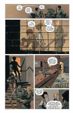 PeterPanzerfaust20_Page5