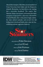 StarSlamm_06-2