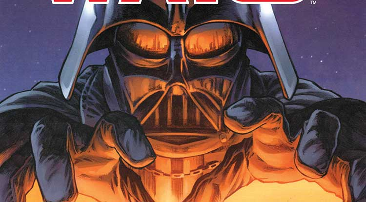 Star_Wars_Legends_Epic_Collection_The_Empire_Vol_1_FEATURE