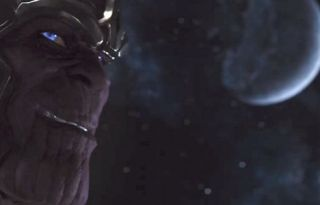 Thanos-in-The-Avengers-