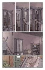 The-Life-After-#2_Page_03