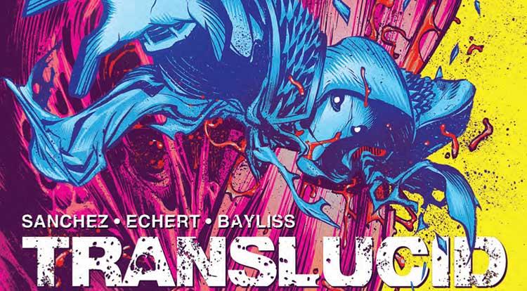Translucid05_FEATURE