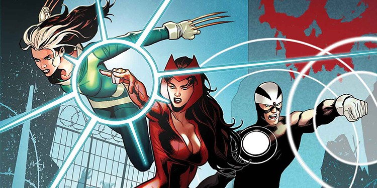 Uncanny_Avengers_24_FEATURE
