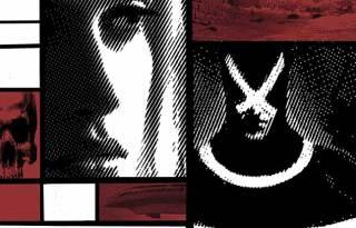 Uncanny_X-Men_25_FEAUTRE