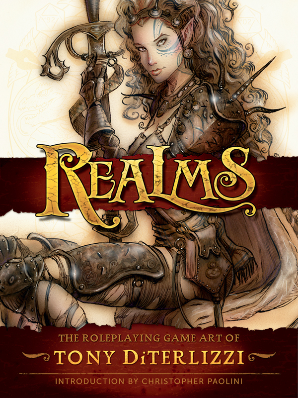 diterlizzi_REALMS_cover_LIND_600w800h.120557