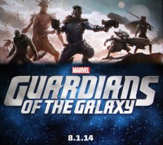 Marvel Studios, Marvel Comics, Guardians of the Galaxy, Thor, Captain America, comics, Phase 2