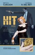 hit1955