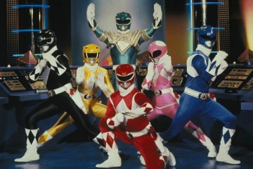 power-rangers-600x409