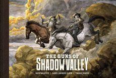 shadowvalley01