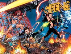 sirens01