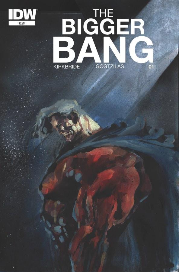 thebiggerbang