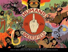 thehumans04