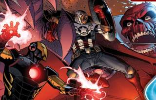 Avengers_&_X-Men_AXIS_2_FEATURE