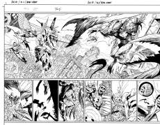 Avengers_and_X-Men_AXIS_1_Preview_2_Inks