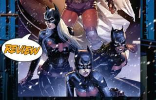 BatgirlFuturesEnd1Feature