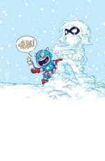 Bucky_Barnes_The_Winter_Soldier_1_Young_Variant