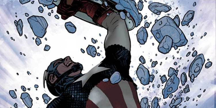 Captain_America_25_FEATURE