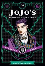 Jojo'sBizarreAdventure-Pt1-GN01