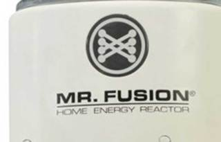 MrFusion1FEATURE