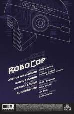Robocop_003_PRESS-2