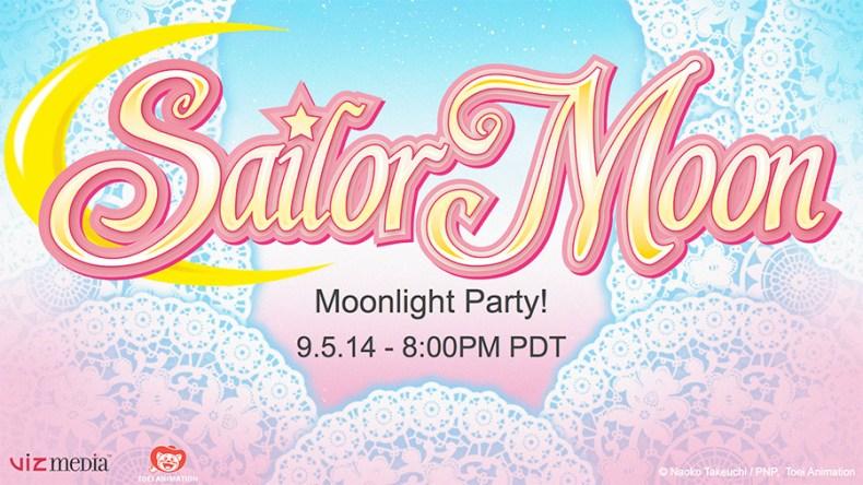 SailorMoon-MoonlightParty-sm