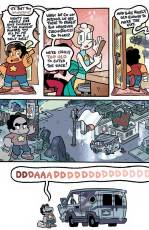 StevenUniverse02_PRESS-7