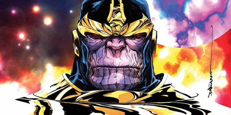 Thanos_A_God_Up_There_Listening_1_FEATURE