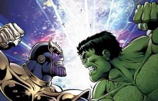 Thanos_vs._Hulk_1_FEATURE