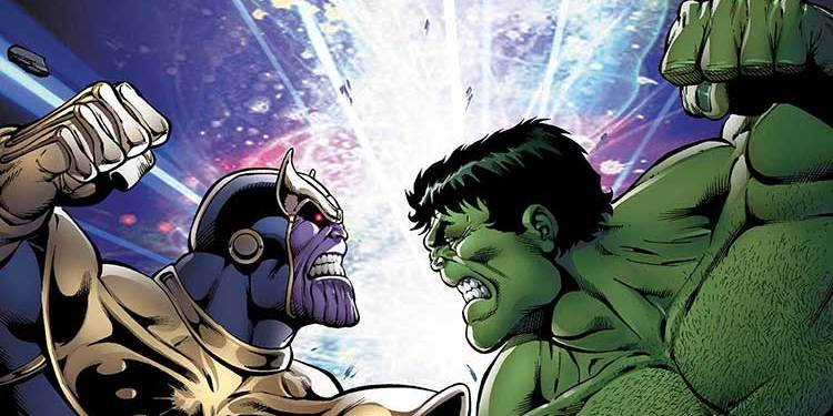 Thanos_vs._Hulk_1_FEATURE