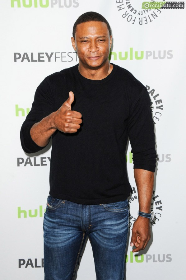 30th Annual PaleyFest: Arrow