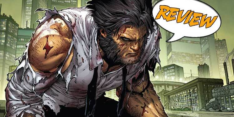 death-of-wolverine-2
