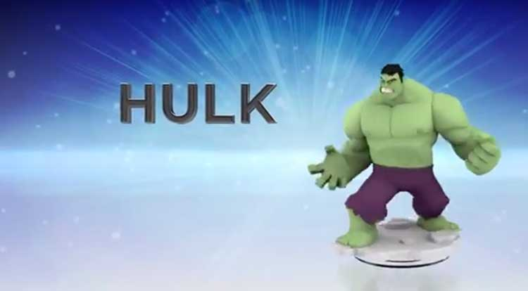 disneyinfinity2hulkFeature