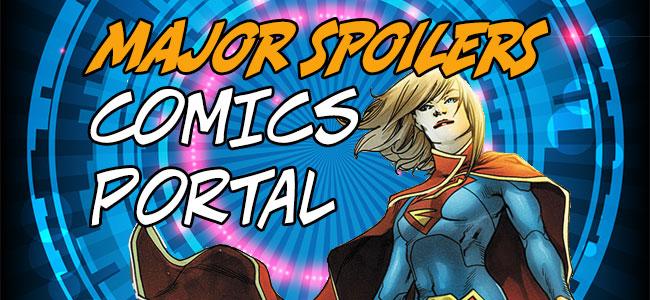 supergirlcomicsportalfeature