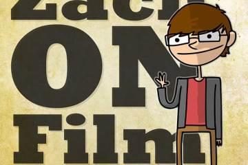 zach-on-filmLOGO