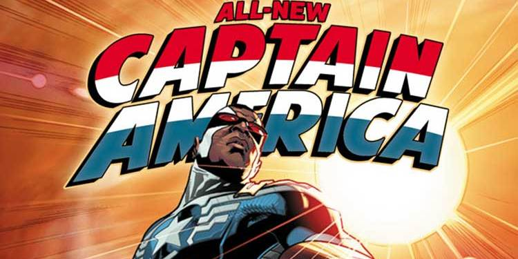 All-New_Captain_America_FEATURE